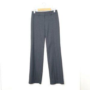 RW&Co. | Madison Boot Cut Trouser 00 Black Pants